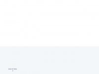 lcs-cablecranes.com