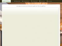 zur-linde-rinteln.de Webseite Vorschau