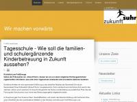 zukunft-suhr.ch Thumbnail
