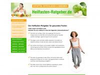heilfasten-ratgeber.de