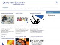 bka-online.org
