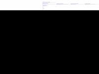 1st-tec.de Webseite Vorschau