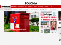 info-tips.de