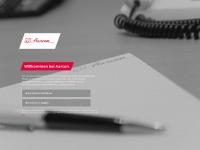 Aarcon.net