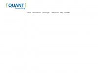quant-consulting.de