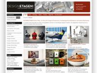 Designetagen-shop.de