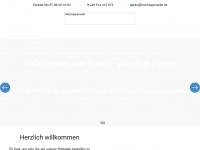 Holztreppenwelt.de