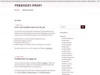 freehost-profi.de