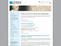 gottfried-wilhelm-leibniz-gesellschaft.de