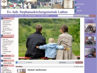 stephanus-lathen.de
