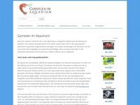 garnelen-aquarium.com