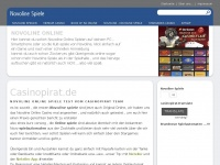 Casinopirat.de