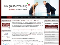 Nrw-gruendercoaching.de
