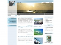 facc.co.at
