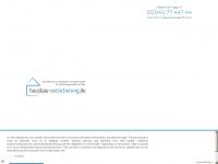 hausbau-versicherung.de