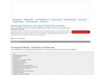 eigene-homepage-365.de