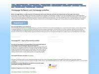 homepage-365.de