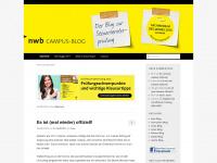 nwb-campus-blog.de