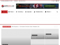 spieletester.com