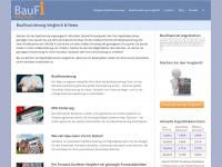 baufi-info24.de