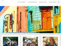 circuloargentino.de