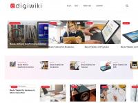 digiwiki.de