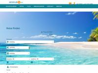 lastminute-24.com