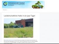 klimawandel-global.de
