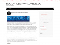 region-odenwaldkreis.de