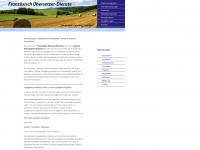 franzoesisch-uebersetzer-dienste.de