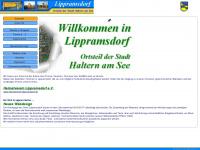 lippramsdorf.de