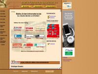 mathe-unterrichtsmaterial.de
