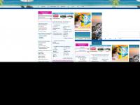 onlinekreuzfahrten.com