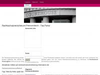 rechtsschutzversicherung-information.de