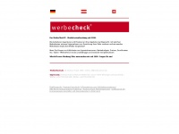 werbecheck.at