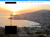 albanien-reise.com