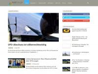 exopolitik.org