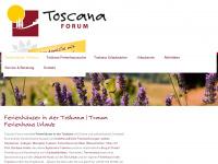 toscana-forum.de