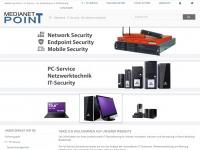media-net-point.de