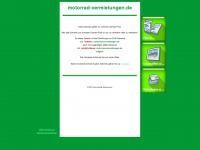 motorrad-vermietungen.de