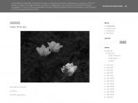 gegenliebe.blogspot.com