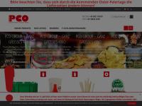 pco-group.com