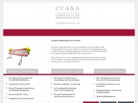 ccaa-consulting.net