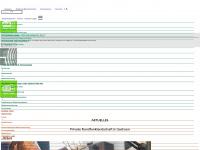 slm-online.de
