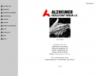 alzheimer-berlin.de