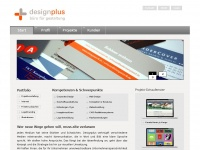 designplus.de