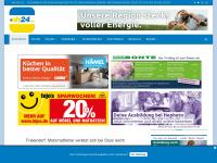 nh24.de