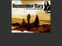 remember-rory.com