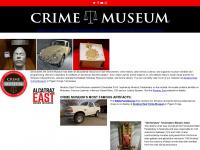 crimemuseum.org