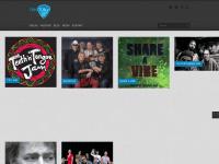 fon-ton.ch